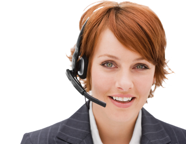 Call center pon-pt  9.00-17.00